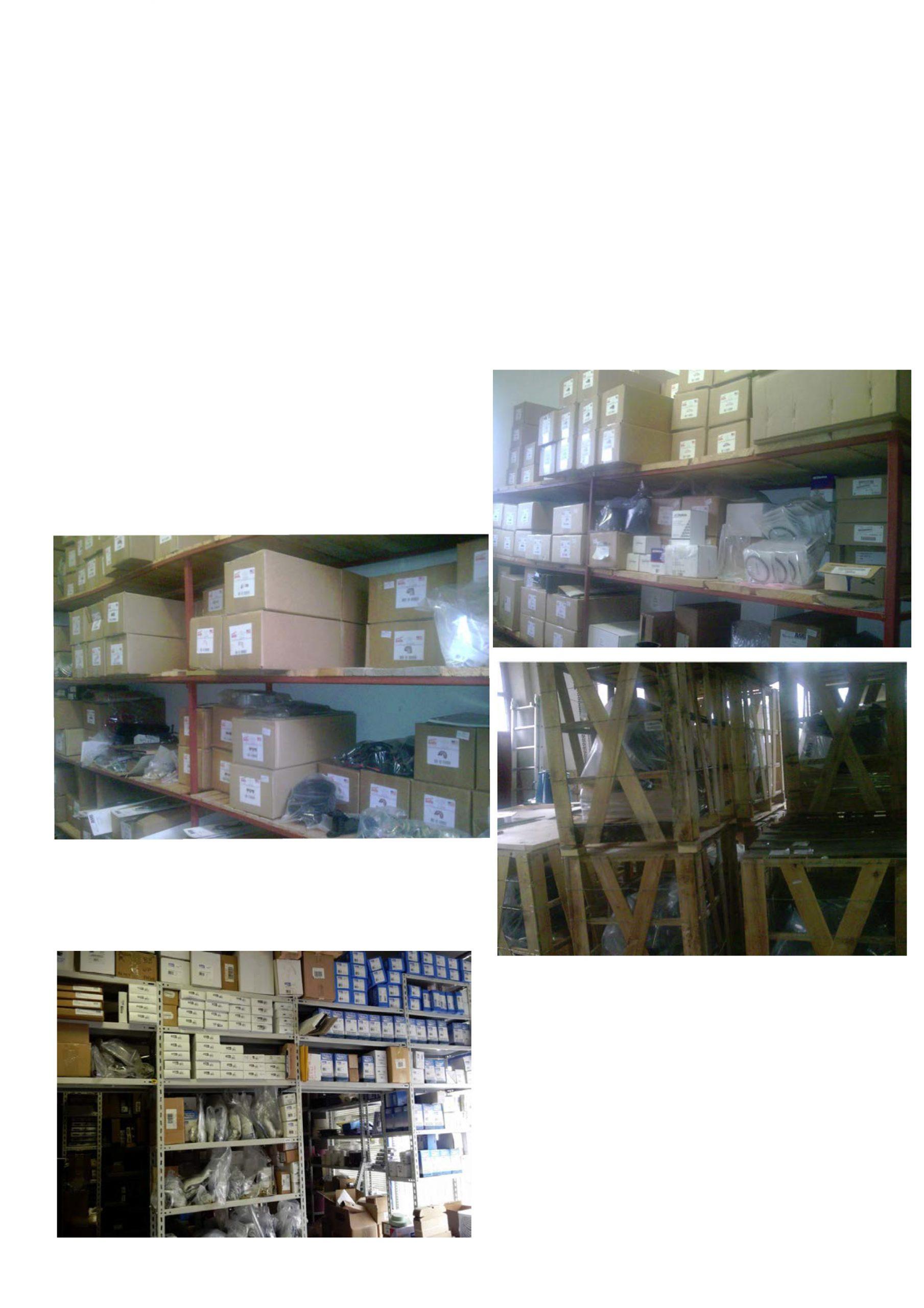 hak_skladište