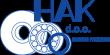 hak_logo