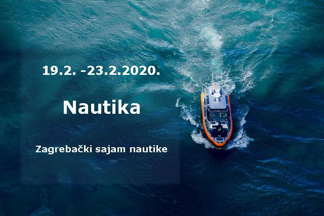 nautika2020_op_hak