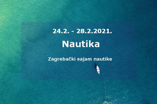 nautika2021_op_hak