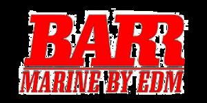 hak_barr_marine