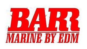 barr_marine_hak