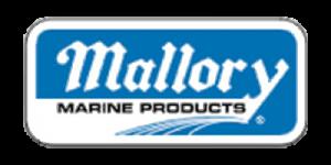 hak_mallory_marine